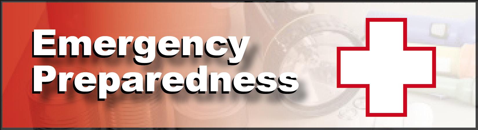 bountiful city emergency preparedness