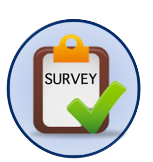 Image result for survey